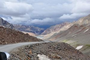 Manali - Ladakh 119