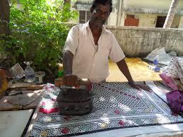 charcoal iron
