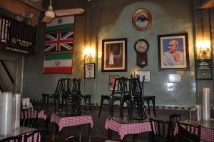 Brittania Cafe 2