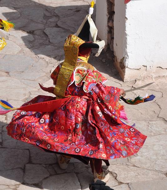 A dancer 2.jpg