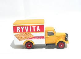 ryveta truck