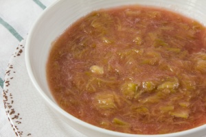 stewed-rhubarb