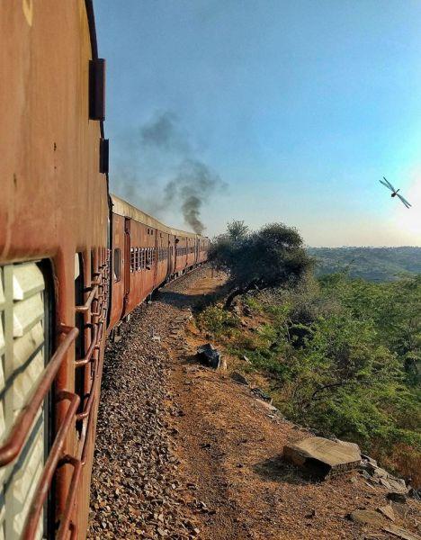 devshree-train