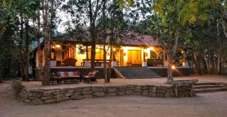kanha-lodge-shergarh