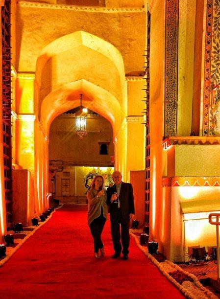 udaipur-city-palace