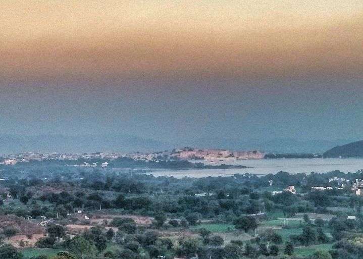 udaipur-from-fatehgarh