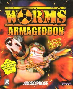 139672-worms-armageddon-windows-front-cover