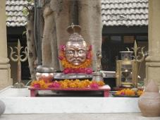 EDITED Ahmedabad
